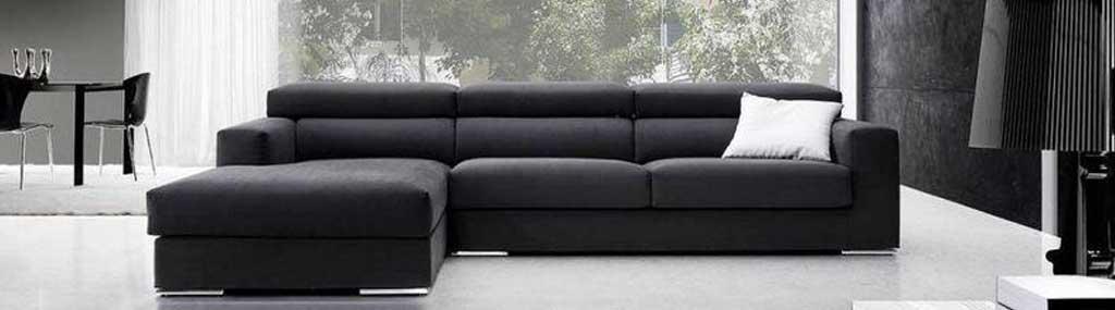 Come pulire il vostro divano in tessuto e in pelle - Pulire divano pelle sapone marsiglia ...