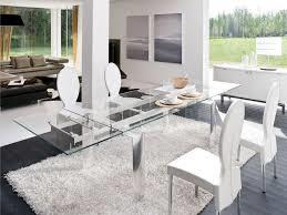 Tonin Casa tavolo Cannaregio - Mobil Outlet - qualità e risparmio