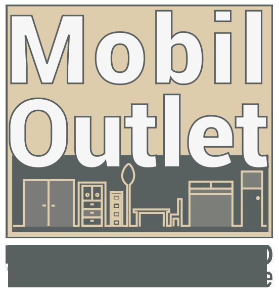 MobilOutlet – L\'arredamento Scontato – In tutto il Friuli Venezia ...