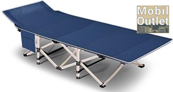 Il letto per gli ospiti mobiloutlet l 39 arredamento for Letto per gli ospiti