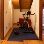 Progetto home staging